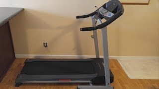Best Treadmills For Everyone Including Comparisons