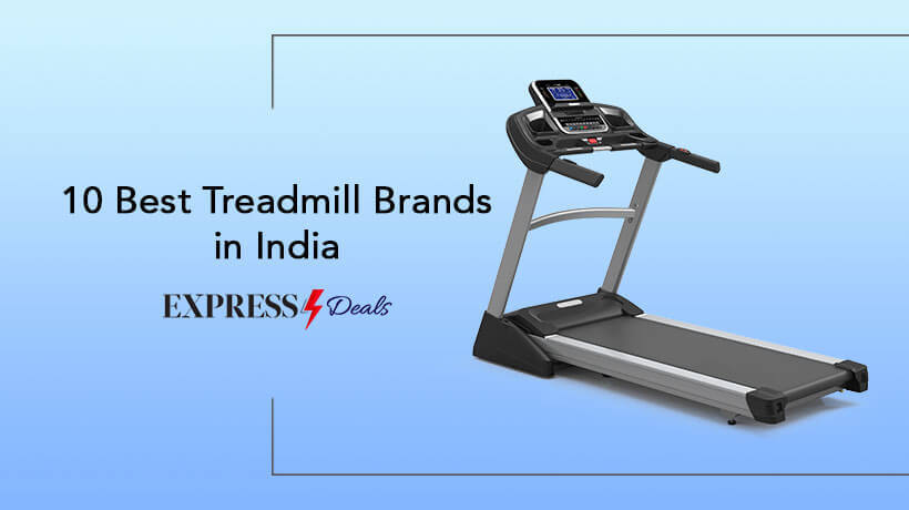 Incline Treadmill Choices Online